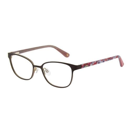 JOULES JO1045 119 BROWN 48/16-135